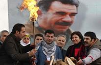 """السجن 3 أعوام لرئيس سابق لحزب تركي بتهمة """"إهانة الرئيس"""""""