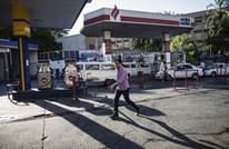 ازدحام ومشاجرات بمحطات الوقود بعد رفع أسعاره بمصر (شاهد)