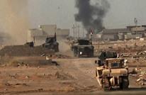 """إسرائيل اليوم: كيف ستكون الموصل """"بوابة جهنم""""؟"""