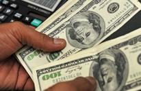 هل تتحول قوة الدولار إلى زلزال يضرب الأسواق الدولية؟