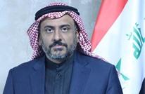 الضاري: المالكي يحكم العراق.. والنهج الطائفي هو السائد