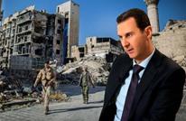 محققون دوليون يشتبهون بضلوع الأسد بهجمات بأسلحة كيماوية