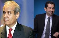 """سجال """"شرس"""" بين مدير العربية السابق ومدير الجزيرة على تويتر"""