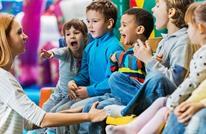 اندثار لغة الأطفال العرب في الغربة.. من يتحمل المسوؤلية؟