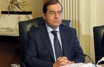 وكالة إيرانية تؤكد لقاء وزير البترول المصري بنظيره الإيراني