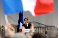فورين بوليسي: معركة واترلو وحرب ساركوزي على الإسلام