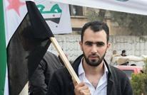 """الصحفي السوري هادي عبد الله يفوز بجائزة """"مراسلون بلا حدود"""""""