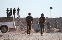 عشائر عربية تعلن مشاركتها مع الوحدات الكردية بمعركة الرقة