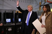 كيف استفاد ترامب من غضب الناخبين للفوز بالرئاسة؟