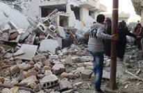 اتهامات للوحدات الكردية باحتجاز مدنيين بريف الرقة