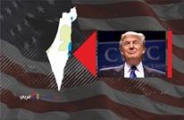 ماذا سيحدث لو نقل ترامب فعلا سفارته للقدس .. محللون يجيبون