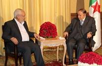 الغنوشي بالجزائر.. هل هي وساطة بين الإسلاميين والسلطة؟