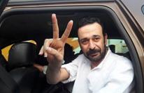 """الصحفي المصري عمرو بدر يتحدث لـ""""عربي21"""" عن تجربة اعتقاله"""