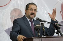 """الرئيس السابق لـ""""حمس"""" يقترح خارطة طريق لحل الأزمة بالجزائر"""
