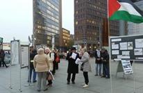 في ذكرى سقوط جدار برلين.. دعوات لعالم بلا جدران (شاهد)