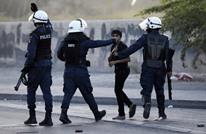 استهجان حقوقي للدعم الأوروبي للبحرين رغم الاعتقالات