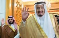 صحيفة إسرائيلية: اهتمام الملك سلمان بالتاريخ ألغى بيع أرامكو