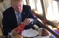 نفقات لن تصدق أن الرئيس الأمريكي يدفعها من ماله الخاص