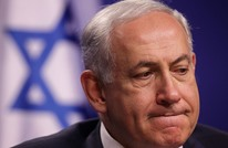 كاتب إسرائيلي يهاجم وزراء ومسؤولين: أنظمة الحكومة تلوثت