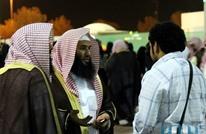 بعد تقلبات الفتاوى.. هل اهتزت الثقة بعلماء السعودية؟