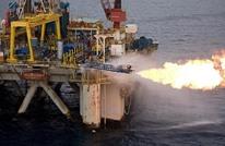 """مصر تعتزم سداد غرامة لـ""""إسرائيل"""" بعد بدء استيراد الغاز"""
