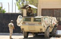 جنرال إسرائيلي: الدور المصري في غزة كنز استراتيجي