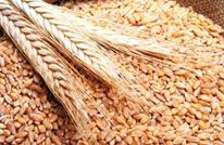 المغرب يرفع الضريبة على استيراد القمح الطري إلى 135 بالمئة
