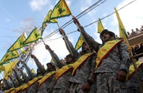 بريطانيا تجمد أصول حزب الله بالكامل