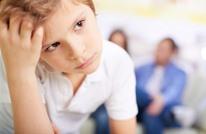 10 نصائح مهمة لتعزيز احترام الطفل لوالديه.. تعرف عليها