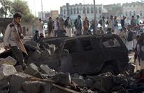 أوبزيرفر: بريطانيا باعت أسلحة للرياض أكثر مما ساعدت اليمنيين