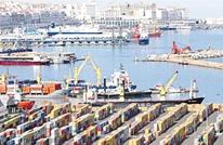 تراجع واردات المواد الغذائية بالجزائر إلى أكثر من 10 بالمئة