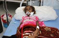 إغلاق المنافذ اليمنية يفاقم الأزمة وتصعيد أممي ضد التحالف