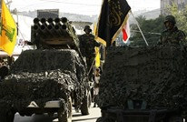 هل خضع الجيش السوري لترتيبات حزب الله على الحدود؟
