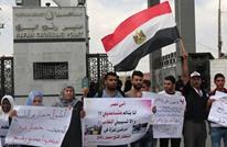تفاهم تركي مصري بشأن إيصال المساعدات لغزة