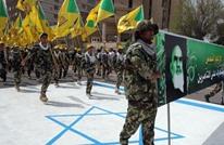حزب الله العراقي يهدد بإلغاء الهدنة حال الغدر بالحشد الشعبي