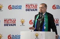 ماذا وراء استفزاز تركيا بحلف الناتو وإهانة أردوغان وأتاتورك؟