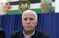 الأحمد: المصالحة تراوح مكانها ويجب تمكين الحكومة في غزة