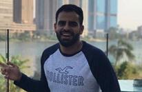 حلاوة يكذّب تصريحات السيسي بشأن المعتقلين في مصر
