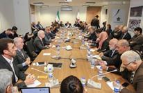 انتقادات للائتلاف السوري.. هل تخلى عن المرحلة الانتقالية؟