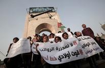 تقرير إسرائيلي: غزة تحتضر والحرب لم تعد أسوأ الخيارات