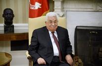 خبير إسرائيلي: عباس سيلتف على القانون لمنع دويك من خلافته