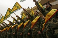 معهد واشنطن: غياب سليماني سيؤثر على أنشطة حزب الله