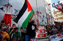 حملة فلسطينية جديدة بالذكرى الـ101 لوعد بلفور ضد بريطانيا