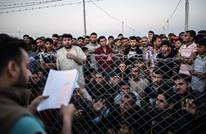 هكذا عاقب سُنة الموصل سياسيين بجريرة تنظيم الدولة