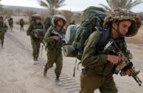 تقدير إسرائيلي: هذه مخاطر الدخول في حرب استنزاف مع غزة