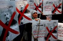 102 عاما على وعد بلفور.. وجهد فلسطيني متواصل لإسقاطه
