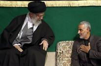 رويترز: اغتيال ثاني أقوى القيادات بإيران يهدد بإشعال المنطقة