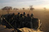 واشنطن بوست: ما هي أسباب قوة الإسلاميين في النيجر؟