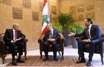 في ظل ترقب الحريري وقلق نصر الله.. هل من حلول لأزمة لبنان؟