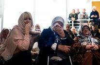مدعي عام محكمة جرائم الحرب في كوسوفو يتنحى عن منصبه